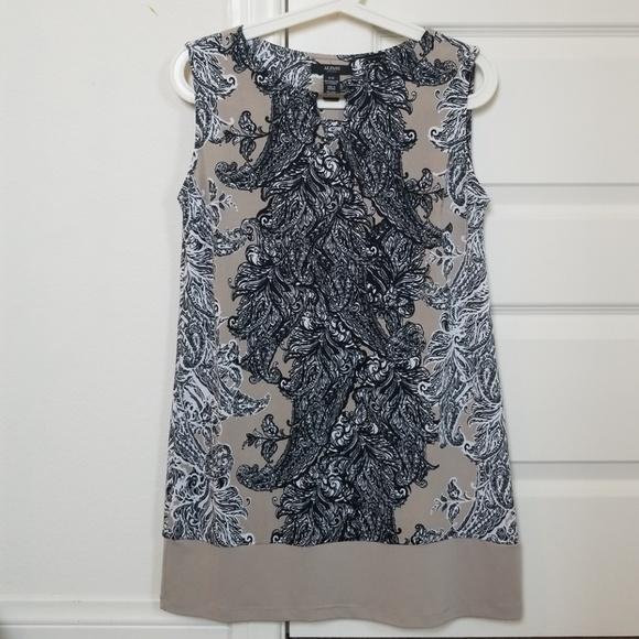 Alfani Dresses & Skirts - Alfani mini dress